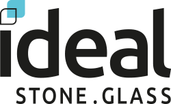 Ideal Stone & Glass